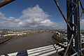 View from the Newport Transporter Bridge.jpg