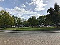 View from the bench (OpenBenches 2562-2).jpg