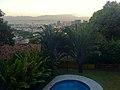 View from villa volta (6819037587).jpg