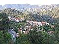 View of Dymes 02.jpg