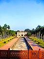 View of entrance of safdarjung tomb.jpg