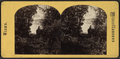 View on the Hudson, from Robert N. Dennis collection of stereoscopic views.png