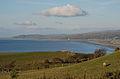 View towards Cardigan Bay - geograph.org.uk - 1624332.jpg