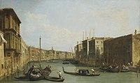 ViewoftheGrandCanal-Canaletto-BMA.jpg