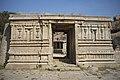 Vijayanagara, Hampi, India (21207204391).jpg