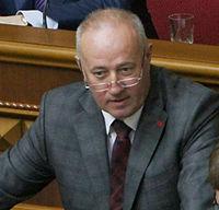 Viktor Chumak.jpg