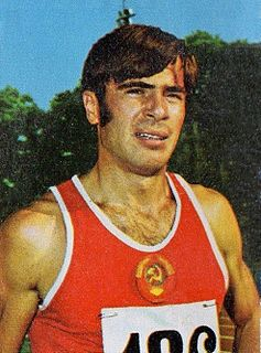 Athletics at the 1976 Summer Olympics – Mens triple jump