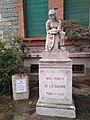 Vil·la las Indis - Casa de la vila d'Arles 02.jpg