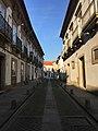 Vila do Conde (31696583817).jpg