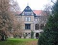 Villa-Gutmann.jpg