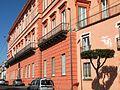 Villa Aprile.JPG