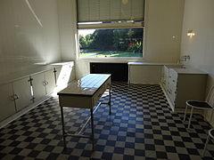villa cavrois wikipedia