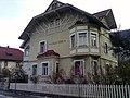 Villa Fink.jpg