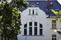 Villa Papendorf Westseite Detail.jpg