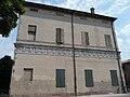Villa Pisani Montagnana by Marcok 2009-08-08 f07.jpg