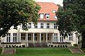 Villa Tramm Hannover.jpg