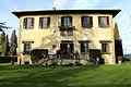 Villa antinori delle rose, ext. 07.JPG