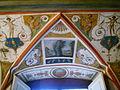 Villa il pozzino affresco grottesche 07.JPG