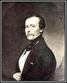 Villaammil Federico de Madrazo.jpg