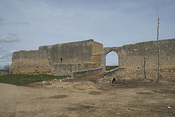 Villagarcía de Campos Castillo 938.jpg