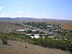 VillageSevastyanovka 3.JPG