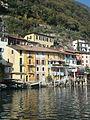 Villaggio di Gandria 06.jpg