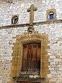 Villeréal - Ancien couvent des Filles de la Foy -3.jpg