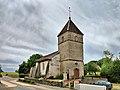Villers-Bouton, l'église.jpg