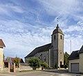 Villers-sur-Port, Église de la Nativité-de-Notre-Dame.jpg
