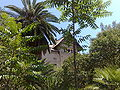 Villino florio garden.jpg