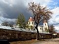 Vilnius (12664432264).jpg
