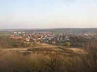 Vinarice KL CZ from N from Vinaricka hora 186.jpg