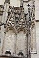Vincennes - Le château - PA00079920 - 046.jpg