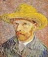 Vincent van Gogh's famous painting, digitally enhanced by rawpixel-com 25.jpg