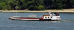 Vincita (ship, 1965) 002.JPG