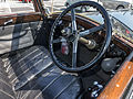 Vintage car (8015129163).jpg