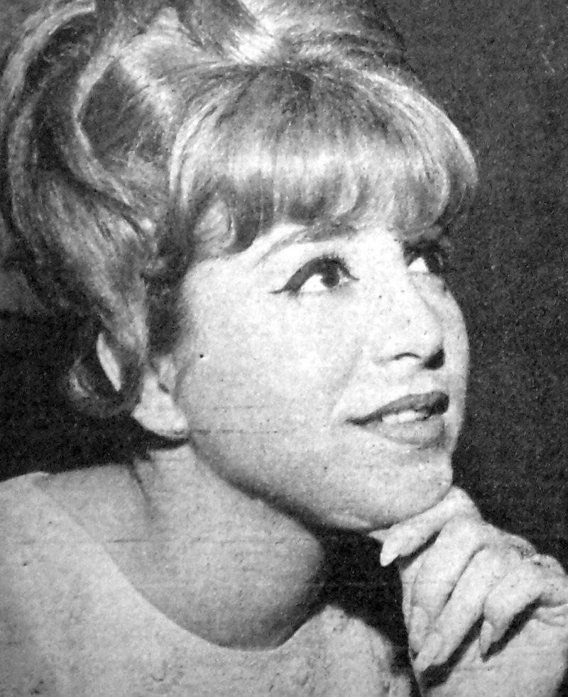 Violeta Rivas.JPG