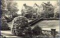 Virginia House, Garden Side (no title) (16835896132).jpg
