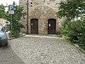 Visit a Udine 14.jpg