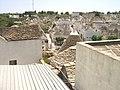Visit a alberobello 2004 06.jpg