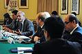 Visita de la Misión de Alto Nivel de la Organización para la Cooperación y el Desarrollo Económico (OCDE) (9725586727).jpg