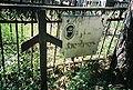 Vissarion (Beso) Ivanovich Jughashvili's Grave.jpg