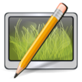 Vista-desktop.png