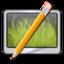 64px-Vista-desktop.png