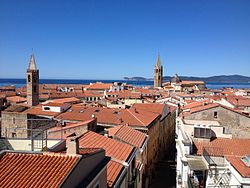 Vista Porta Terra.jpg