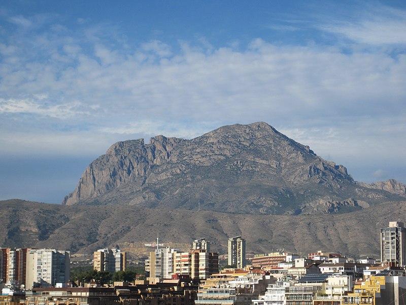 Vista del Puig Campana.jpg