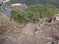 Vistas desde el Castillo de Cabañas 22.jpg