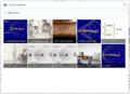 VisualEditor Edición de Medios 2.png