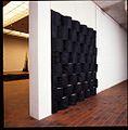 VisualartbySibylHeijnen-1990-thetwosidesofthesamecoin1-darkside.jpg