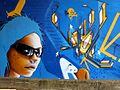 Vitoria - Graffiti & Murals 0139.JPG
